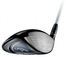 Location de clubs de golf Titleist TITLEIST AP2 A partir de 10,10 €