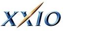 Hire XXIO 10 seriesSenior Gentlemen - Right-handed