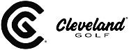 Hire Cleveland CBX/ XR SPEEDGentlemen - Right-handed