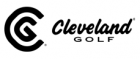 Rent golf clubs Cleveland 588 MT