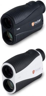 ParGate Télémètre Lazer 1500 CX