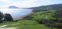 Alcaidesa Links Golf Resort Málaga España