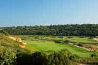 Amendoeira Faldo Course (Oceânico) Faro Portugal