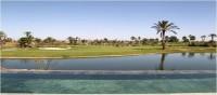 Atlas Golf Marrakech Maroc