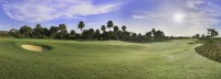 Avalon Golf & Country Club Mauritius Republik Mauritius