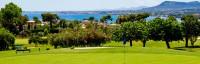 Club de Golf Son Servera Palma de Majorque Espagne