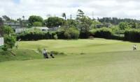 Dodo Golf Club Mauritius Republik Mauritius