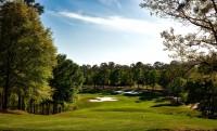 Golf Club d'Ableiges Paris Francia