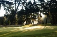 Golf Club d'Hossegor Biarritz Francia
