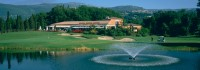 Golf de La Grande Bastide Cannes IGTM France