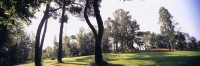 Golf de Rochefort Paris France