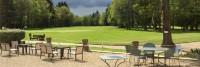 Golf du Lys Chantilly Paris Nord - Isle Adam Francia