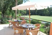 Golf Les Dunes Agadir Morocco