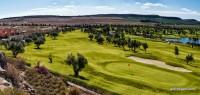 La Finca Golf & Spa Resort Alicante Spagna