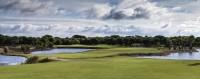 La Monacilla Golf Club Malaga Spagna