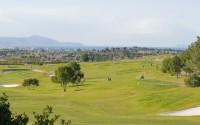 La Sella Golf Resort Alicante Espagne