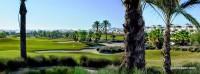 La Torre Golf Resort Alicante Espagne