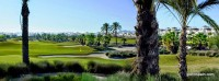 La Torre Golf Resort Alicante Spanien