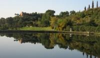 Los Arqueros Golf & Country Club Málaga España