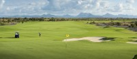 Mont Choisy Le Golf Mauritius Island Republic of Mauritius