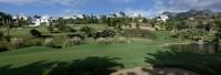 Monte Paraiso Golf Club Málaga Spanien