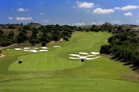 Montecastillo Golf Resort Malaga Spagna