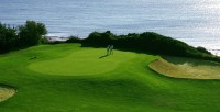 Novo Sancti Petri Golf Club Málaga España
