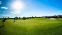 Roda Golf Alicante Espagne