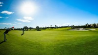 Roda Golf Alicante Spagna