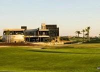 Roda Golf Alicante Spain