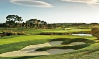 Son Gual Golf Palma de Mallorca Spain