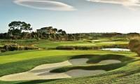 Son Gual Golf Palma de Mallorca Spanien