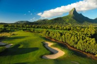 Tamarina Golf, Spa & Beach Club Île Maurice République de Maurice