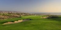 Tazegzout Golf Taghazout Agadir Morocco