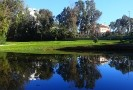 Torrequebrada Golf Club Málaga Spanien