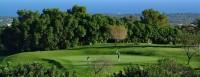 Vall d'Or Golf Palma de Mallorca España