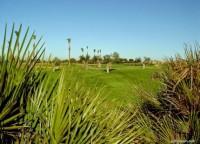 Villa Nueva Golf Resort Málaga Spanien