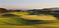 West Cliffs Golf Course picture 3 West Cliffs Golf Course Lisbona Portogallo